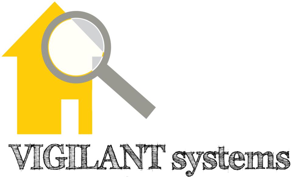 Vigilant systems s.r.o.